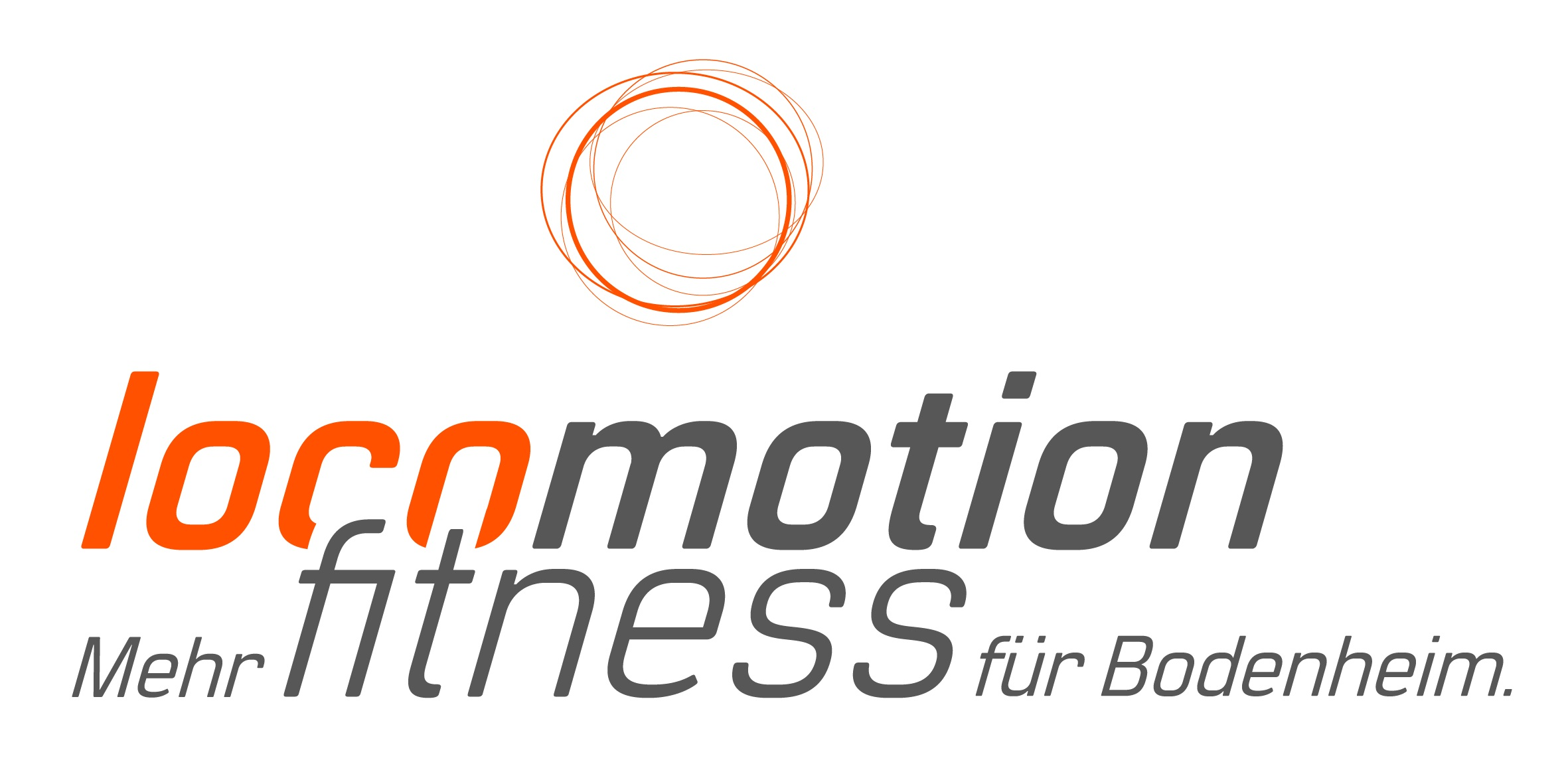 Locomotion Fitness GmbH